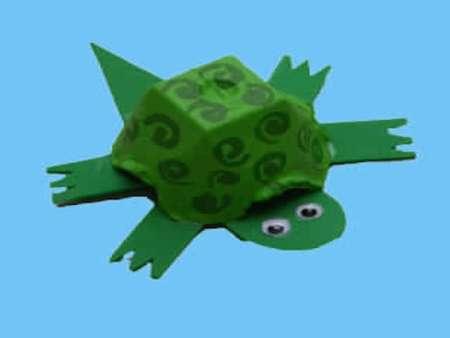 egg_carton_turtle_NWF_695x316