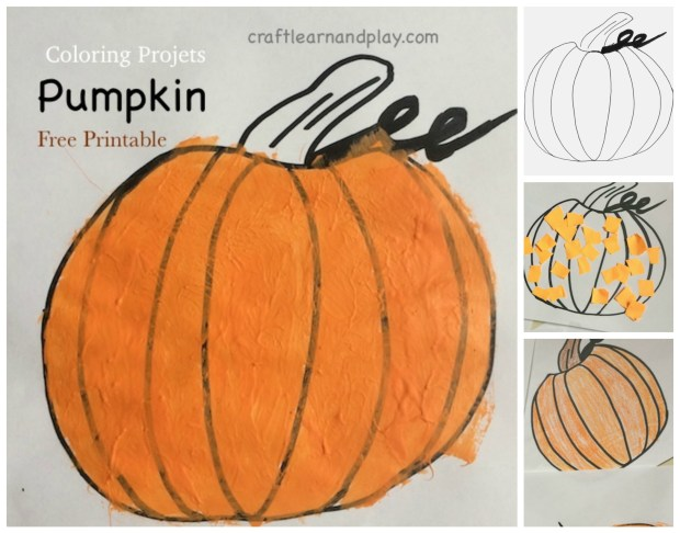 pumpkin-coloring-projects-with-free-printable