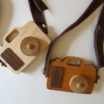 wooden-toys-camera