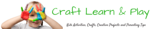 craftlearnandplay-kids-activities-crafts-parenting-tips