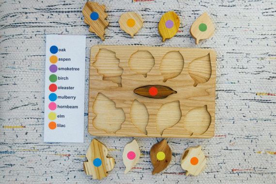 leaf-puzzle-wooden-toy