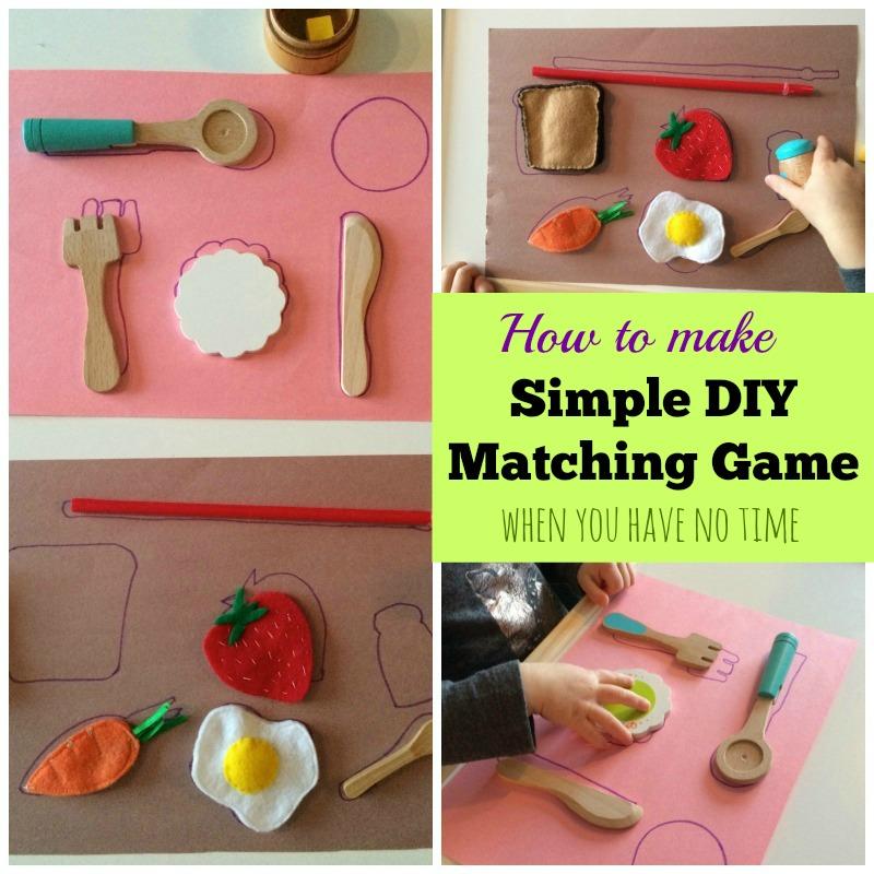 simple-diy-matching-game