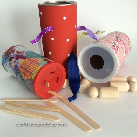 DIY-Motor-Skills-Toys fine motor development for toddlers