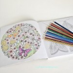 Choose One Of The Best Craft Kits For Moms To Wind Down After Busy Day