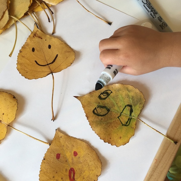 fall-activities-for-kids-simple-emotion-faces