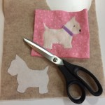 Here is the secret how to cut felt easy way