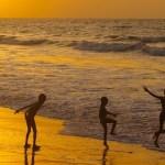 10 Summer Activities For Preschoolers For The Best Summer Ever