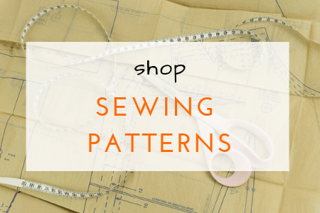 quiet book sewing patterns