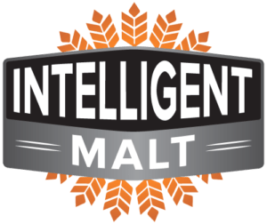 Craft Maltsters Guild Allied Trade - Intelligent Malt