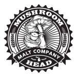 Craft Maltsters Guild - Mushroom Head Malt Company