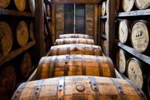 Distilling - Craft Maltsters Guild