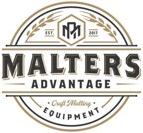 Malters Logo JPG