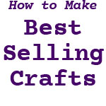 Best Selling Crafts Formula by James Dillehay, Gallery Owner