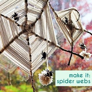 spiderwebs_window