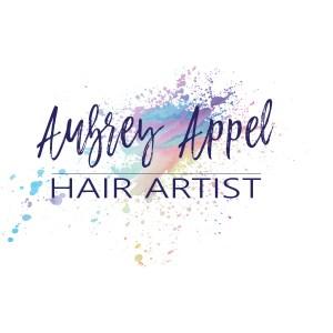 Logo Design by CraftnDraft Inc.