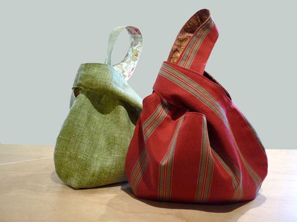 grab-bags-on-table