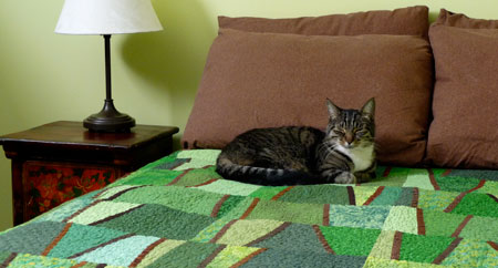 quilt-on-every-bed