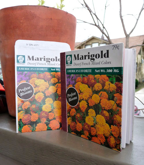 seed-book-and-package