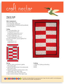 charity-quilt-pattern-thumb