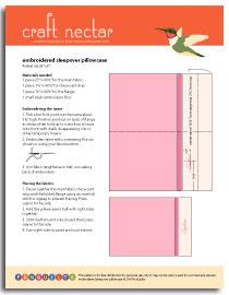 pillowcase-pattern-thumb