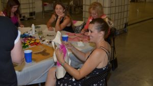 CRAFT_NIGHT_050617_0759