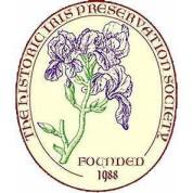 HIPS Logo