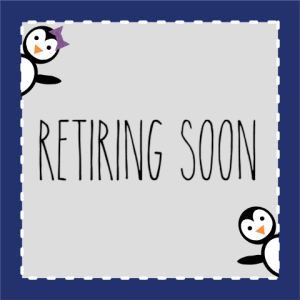 Retiring Soon