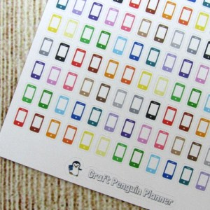 Tiny Cell Phone