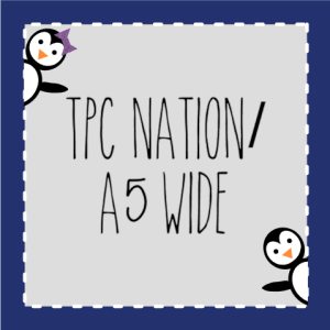 TPC Nation/A5 Wide