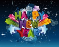 Happy-New-Year-3D-Vector-Graphic[1]