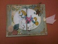 carousel double slider card 023