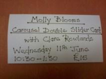 carousel double slider card 030
