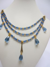Jewellery workshop samples 002