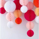 3 Easy Designs Of Crafts Out Otissue Paper 10 Tissue Paper Crafts Tinyme Blog
