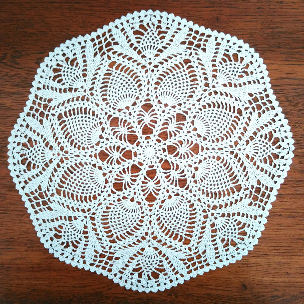 3 Pretty Designs of Craft Paper Doilies 28 Custom Diy Lace Doily Spring Crafts That Turn Warehouses Into