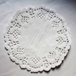 3 Pretty Designs Of Craft Paper Doilies Buy Arts Crafts Online Supplies Store In India Craft Stamps