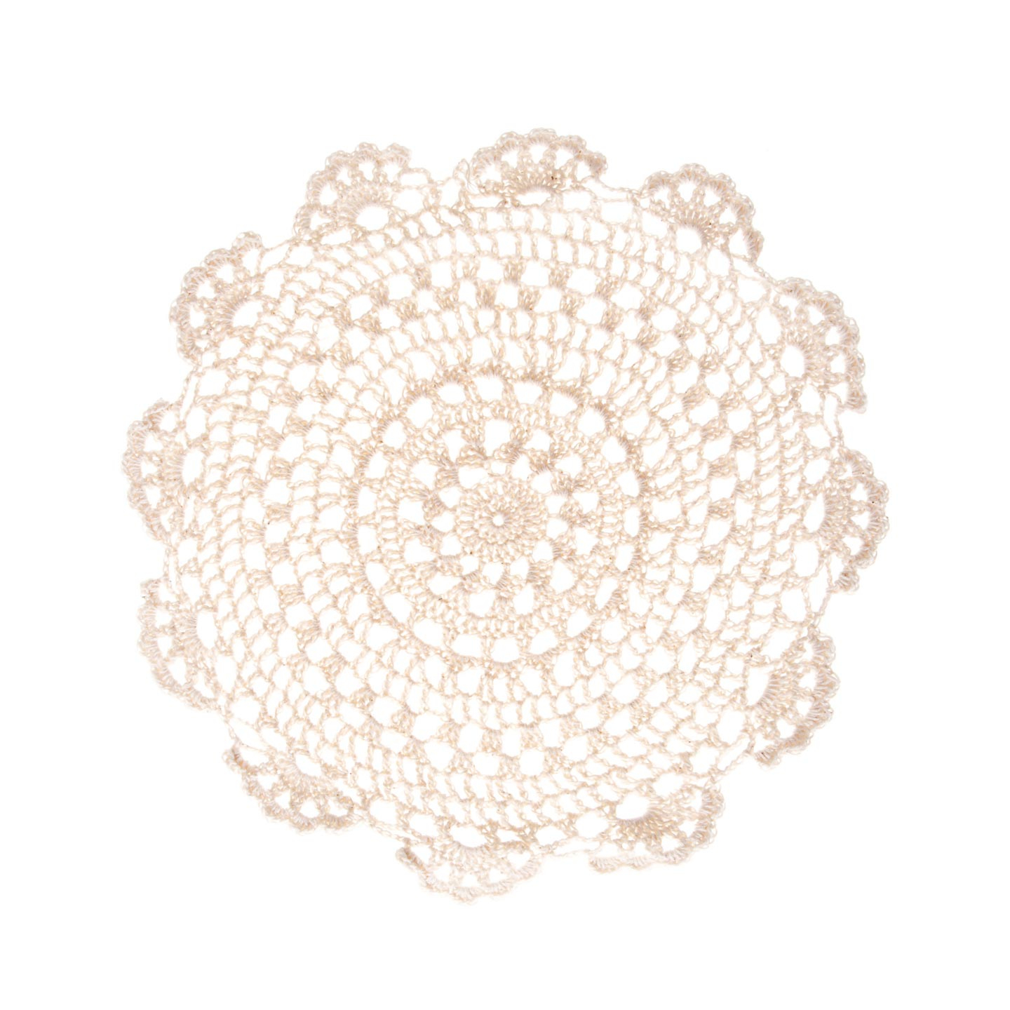 3 Pretty Designs of Craft Paper Doilies Craft Doilies 10 Inch Ecru Lace Doily