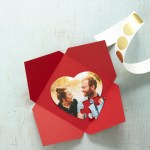 Awesome Valentine Construction Paper Crafts Easy Paper Craft Projects Handmade Crafts With Paper