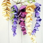 Craft Flower Paper 10 Paper Flower Projects That Look Like The Real Deal