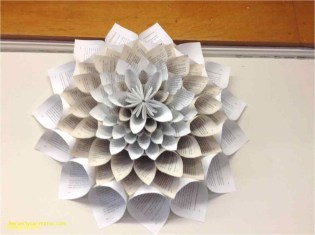 Craft From Waste Material Paper Craft Ideas For Adults Using Waste Material New Mercial Laundry