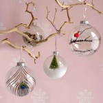 Crafts With Paper For Adults Christmas Ornaments Make Ornaments Christmas Easy Christmas Crafts