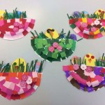 Crafts With Paper For Adults Free Download Image Fresh Arts And Crafts Projects For Kids 650488