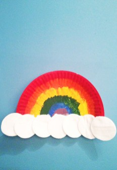 Crafts With Paper Plates For Preschoolers Craft Paper Plate Easy Paper Plate Bee Craft For Preschoolers And