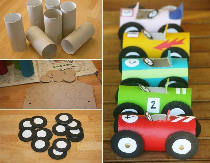 Creative crafts with toilet paper roll Diy Craft Toilet Paper Rolls For Android Apk Download
