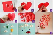 Diy Crafts With Paper Diy Simple Paper Craft Step Step Tutorials For Kids Kidpid