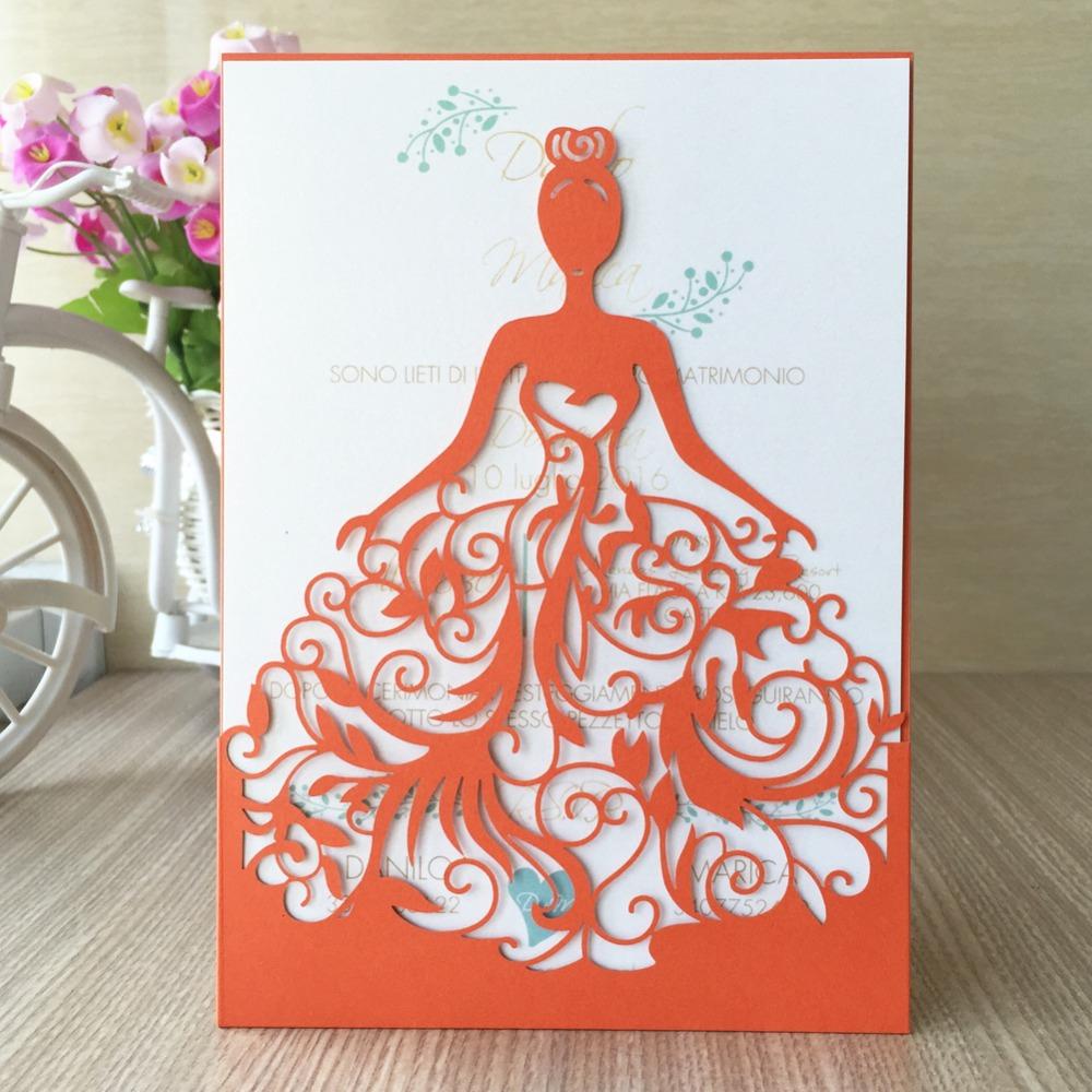DIY Tassel Garland Paper Craft Birthday Party 12pcs Customized Glitter Paper Flash Paper Craft Birthday Paty