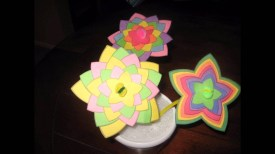 Easy Construction Paper Crafts Construction Paper Craft Ideas For Kids Best Cool Craft Ideas