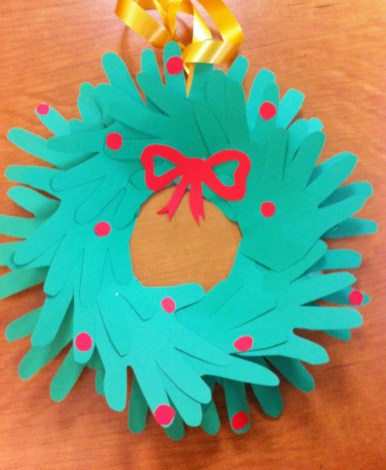 Easy Construction Paper Crafts Easy Construction Paper Crafts For Christmas Find Craft Ideas