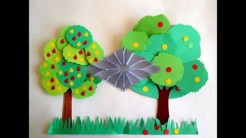 Easy Construction Paper Crafts Easy Construction Paper Crafts For Kids Find Craft Ideas