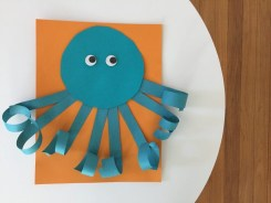 Easy Construction Paper Crafts Summer Construction Paper Crafts Find Craft Ideas